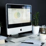 Programowanie obiektowe i jego główne zalety